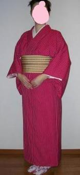 お正月の着物 2007 0010001.jpg