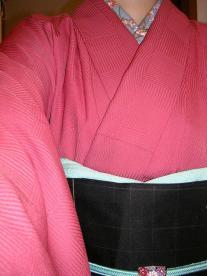 お正月の着物 2007 0020002.jpg