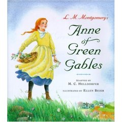 Anne of Green Gables(絵本).jpg