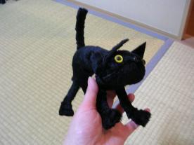黒猫0001.jpg