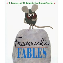 Fredericks Fables.jpg