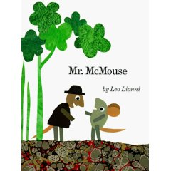 Mr. McMouse.jpg