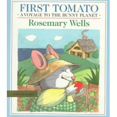 first tomato.jpg
