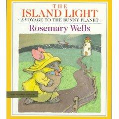 The Island Light.jpg