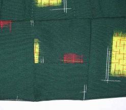 ウールの羽織0001.jpg