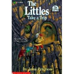 littles take a trip.jpg