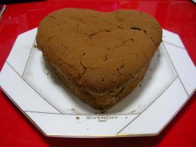チョコレートケーキ 0020002.jpg