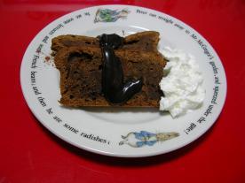 チョコレートケーキ20001.jpg