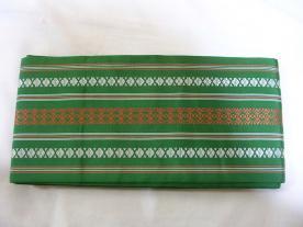 緑の半巾0001.jpg