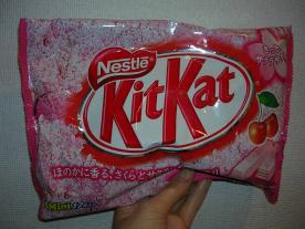Kitkat 0010001.jpg