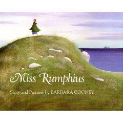 Miss Rumphius.jpg