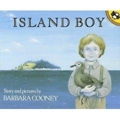 Island Boy.jpg