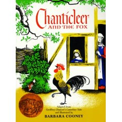 Chanticleer and the Fox.jpg