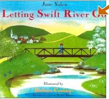 Letting Swift River Go.jpg