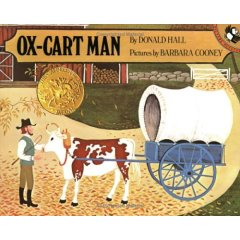 Ox-Cart Man.jpg