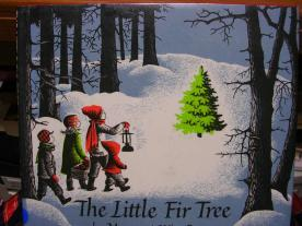 little fir tree0001.jpg