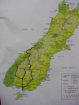 ニュージーランドの地図0001.jpg