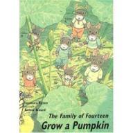 grow a pumpkin.jpg