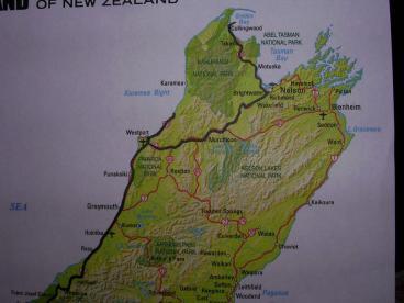 ニュージーランド地図20001.jpg