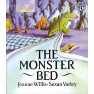 monster bed.jpg