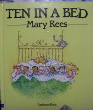 ten in a bed0001.jpg
