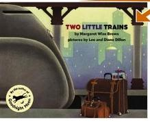 two little trains.jpg