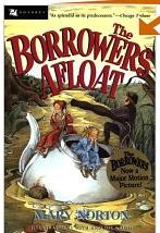 borrowers afloat.jpg