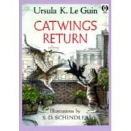 catwings return.jpg