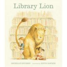 library lion.jpg