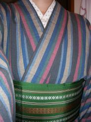 館林木綿と緑の帯0001.jpg