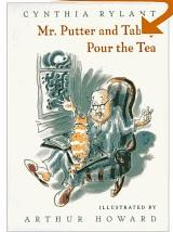 Mr. Putter & Tabby Pour the Tea.jpg