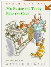 Mr. Putter & Tabby Bake the Cake.jpg