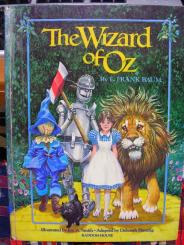 the wizard of oz0001.jpg