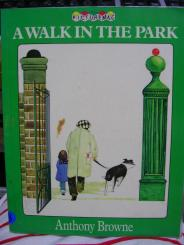 a walk in the park0001.jpg