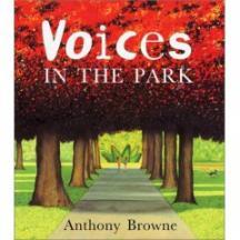 voice in the park.jpg