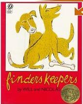 finders keepers.jpg