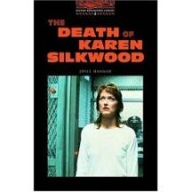 death of karen silkwood.jpg