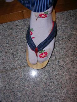 朝顔の足袋ソックス0001.jpg