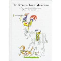 bremen town musicians.jpg