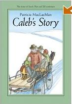 Caleb's Story.jpg
