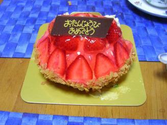 バースデーケーキ0001.jpg