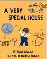 A Very Special House.jpg