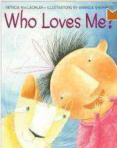 who loves me.jpg