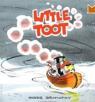 little toot.jpg