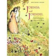 jorinda and jorindel.jpg