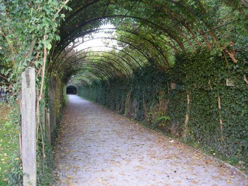 ミラベル庭園 0010001.jpg