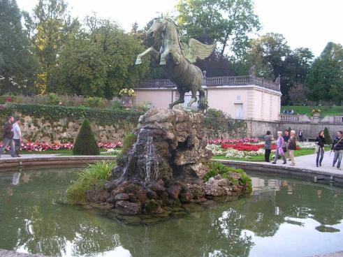 ミラベル庭園 0040004.jpg