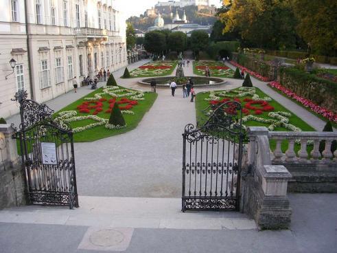 ミラベル庭園 0050005.jpg