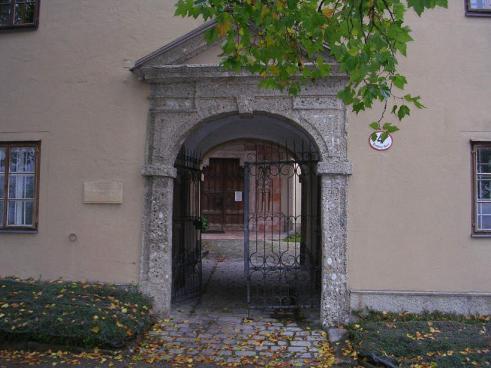 ボーエンザルツブルグ城 0050005.jpg