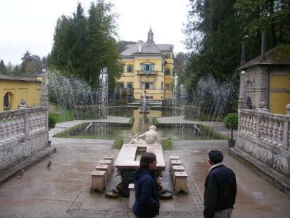 フルブルン宮殿 0050005.jpg